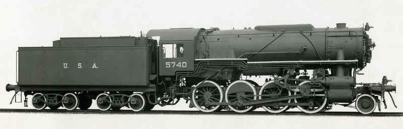 1920px-USATC-5740_locomotive_cut.jpg
