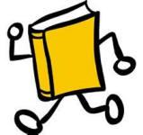 _Bookcrossing verbindet Menschen durch Bücher. - Catch and release your books!