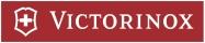 > Die Original Schweizer Offiziersmesser sind längst weltweit zum Klassiker geworden. Praktisch - nützlich - zuverlässig. Bei allen VICTORINOX-Produkten garantieren hochlegierter, rostfreier Spezialstahl und sorgfältigste Verarbeitung für höchste Qualität.